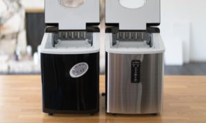 Best Ice Maker of 2019 Complete Reviews with Comparison